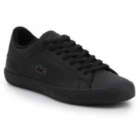 Vīriešu apavi Lacoste Lerond
