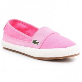 Sieviešu apavi Lacoste Marice