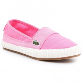 Women's shoes Lacoste Marice