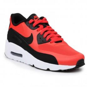Women's shoes Nike Air Max 90 Ultra 2.0