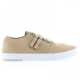 Women's shoes K- Swiss DR CINCH LO