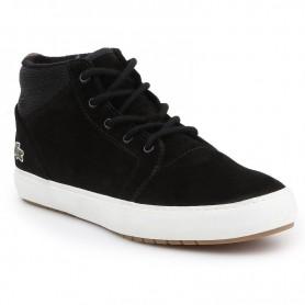 Vīriešu apavi Lacoste Ampthill Chukka
