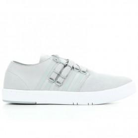 Men's shoes K- Swiss DR CINCH LO