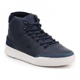 Men's shoes Lacoste Explorateur Clas