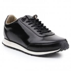 Vīriešu apavi Lacoste Helaine Runner 3 SRW