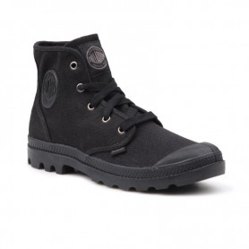 Sieviešu apavi Palladium Pampa HI