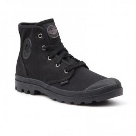 Women's shoes Palladium Pampa HI