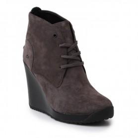 Women's shoes Lacoste Jarriselle SRW