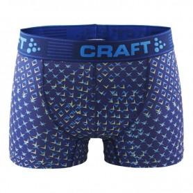 Vīriešu apakšbikses Craft Greatness Boxer