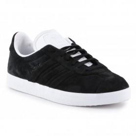 Men's shoes Adidas Gazelle Stitch