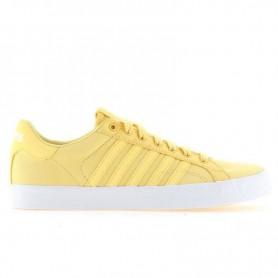 Women's shoes K-swiss Tenisi Shoes - Belmont So