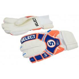 Футбольные вратарские перчатки SELECT 88 PRO GRIP 2015
