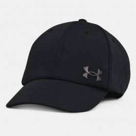 Kepons Under Armor Play Up Wrapback