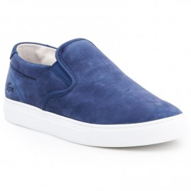 Men's shoes Lacoste Alliot Slip-On 216
