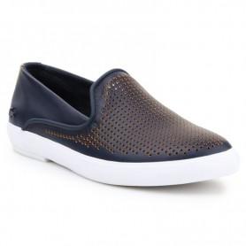 Sieviešu apavi Lacoste