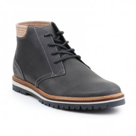 Vīriešu apavi Lacoste Montbard Chukka