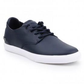 Men's shoes Lacoste Esparre BL