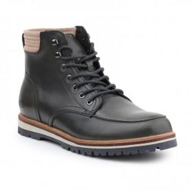 Men's shoes Lacoste Montbard Boot