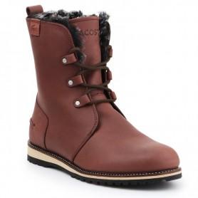 Women's shoes Lacoste Baylen