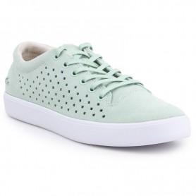 Women's shoes Lacoste Tamora Lace