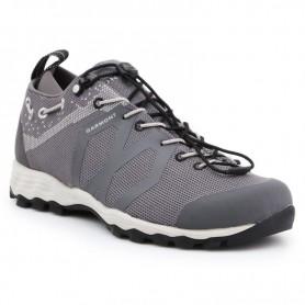 Women's shoes Garmont Agamura Knit