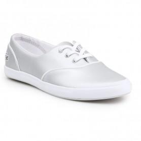 Women's shoes Lacoste Lancelle 3 EYE
