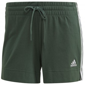 Women's shorts Adidas Essentials Slim