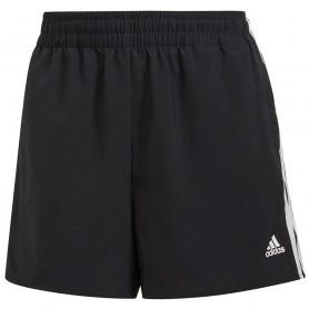 Women's shorts Adidas Woven 3-Stripes Sport