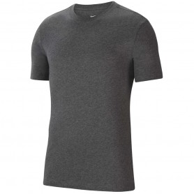 T-shirt Nike Park 20