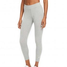 Leggings Nike NSW Essentials 7/8