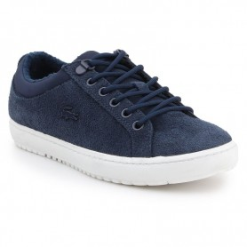 Women's shoes Lacoste Straightset Insulate 319