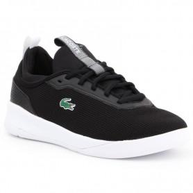 Women's shoes Lacoste LT Spirit 2.0 317