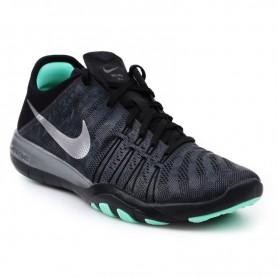 Women's sports shoes Nike Free TR 6 MTLC