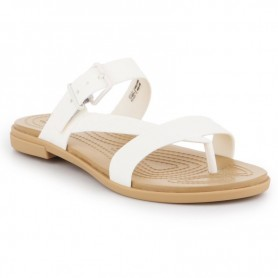 Sieviešu sandales Crocs Tulum Toe Post