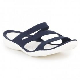 Sieviešu sandales Crocs Swiftwater