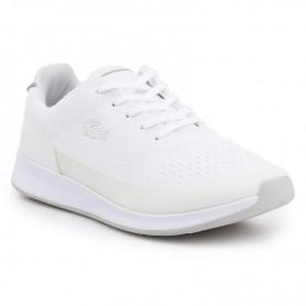 Women's shoes Lacoste Chaumont 118