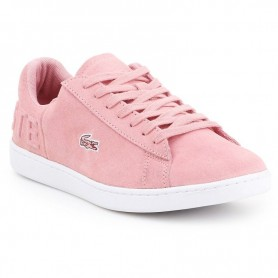 Women's shoes Lacoste Carnaby Evo