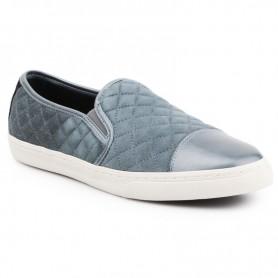 Women's shoes Geox D N. Club