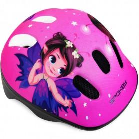 Children's helmet Spokey Fairy Tail