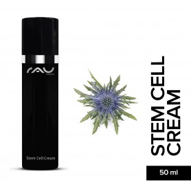 """RAU Stem Cell Cream"" 50 ml"