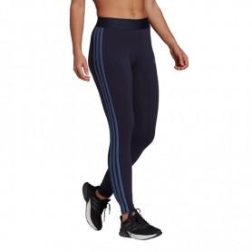 Legingi sievietēm Adidas Essentials