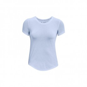 Sieviešu T-krekls Under Armor Streaker Run