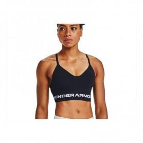 Women's sports bra Under Armor Seamless Low