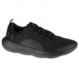 Men's sports shoes Under Armor Victory