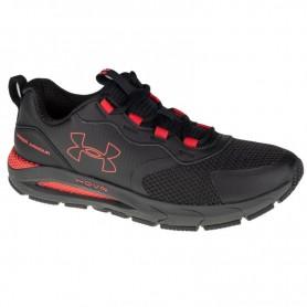 Men's shoes Under Armor Hovr Sonic STRT