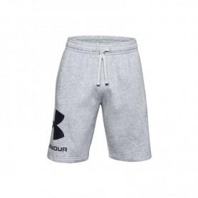 Shorts Under Armor Rival Fleece Big Logo
