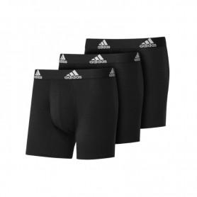 Vīriešu apakšbikses Adidas Bos Briefs 3gab