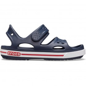 Bērnu sandales Crocs Crocband II