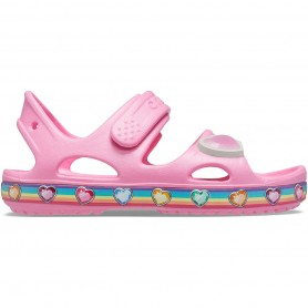 Bērnu sandales Crocs Fun Lab Cars Clog