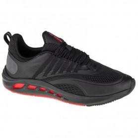 Men's sports shoes 4F Gecko
